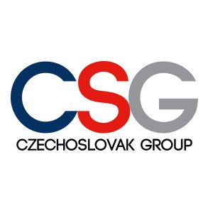 CSG unconsolidated revenue reached almost CZK 30 billion in 2019 with EBITDA of CZK 3 billion