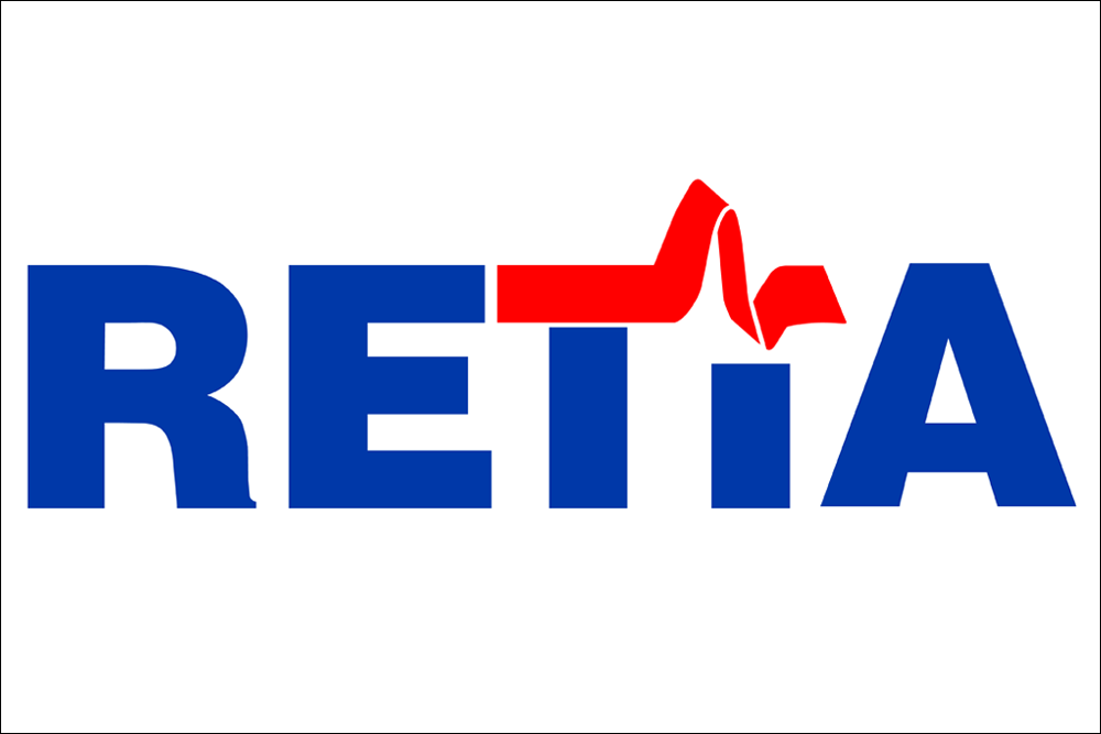 RETIA became part of the CZECHOSLOVAK GROUP